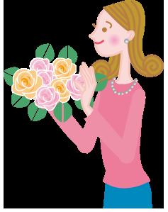 bouquetlesson
